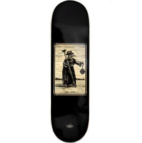 Deck Real  - New Pro One-Off  - 8.5'' X 31.85''