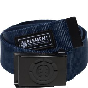 C5BLA1 Beyond Belt - 3748 Midnight Blue