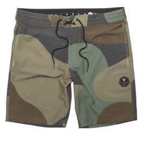 M106GFRO FROTH - CAMO