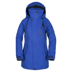 H0651902 Kuma Jacket - Ensign Blue