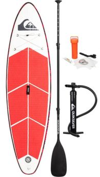Isup Quiksilver - Qs Isup Performer - 9.6