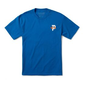 PAPSU2024 Energy Ym Tee - Royal