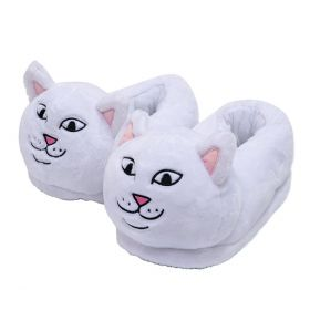 RND4635 Lord Nermal Slippers