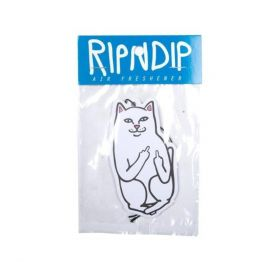 RND2136 Lord Nermal Air Freshener - Multi - OS