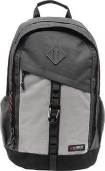 S5BPA4 Cypress Bpk - 1278 Black Heather