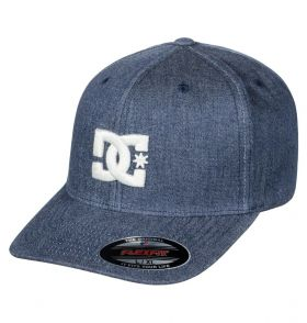 Capstar Tx  Head wear Byj0 - Byj0  Dark Indigo