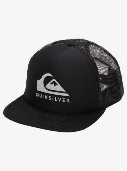 AQYHA04644 Foamslayer - Black