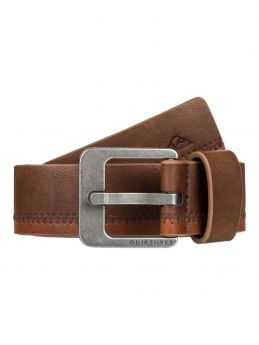 The Stitchout M Belts - CSD0 Chocolate Brown