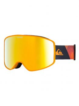 Storm M Sngg - NKP0 Flame Orange - OS