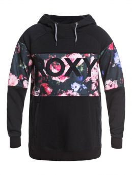 Liberty Hoodie J Otlr - KVJ6 Blooming Party