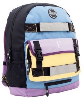 Penny Backpack - Pastel - 20l