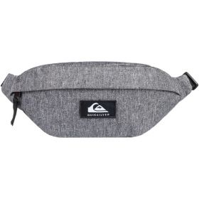 AQYBA03021 Pubjug - Heather Grey