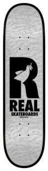 Boards Real  - Renewal Doves 8.25