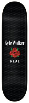 Boards Real  - Kyle Last Call - 8.38 Full Se