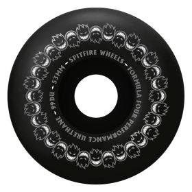 Wheels Spitfire - F4 99 Repeaters Classic - 53