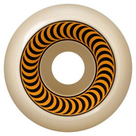 Wheels Spitfire - Formula Four - 99D - OG Classics Natural - 53mm