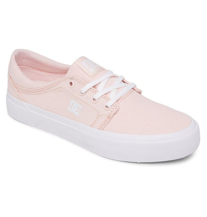 DC Shoes Frau