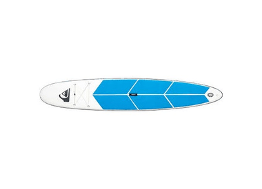 Stand Up Paddle Vermietung
